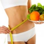 Dieta de los 13 días: La más popular a nivel mundial, promete bajar hasta un kilo diario