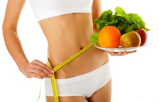 Dieta cambio de metabolismo 13 dias