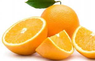 7 mitos sobre la vitamina C: ¿Cuántos son verdaderos y cuántos falsos?