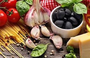 dieta de los 13 dias cambia el metabolismo