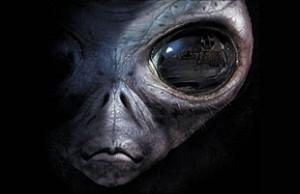 EEUU Alien Tecnología
