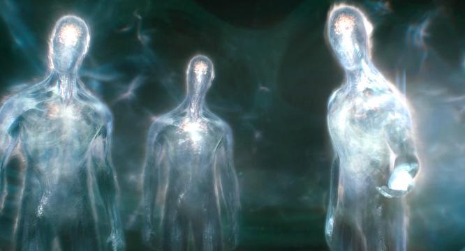 (Actualizado: Civilización de gran altura de origen extraterrestre en la Antártida ) Raza alienígena de gigantes en los gobiernos de EE.UU y el Vaticano???  Fbi-informe-2