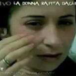 Giovanna, la mujer que asegura haber sido embarazada muchas veces por aliens