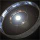 Aumenta el misterio de la estrella cubierta posiblemente por megaestructuras alienígenas