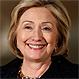 Hillary Clinton promete revelar la verdad sobre los extraterrestres si es elegida Presidenta