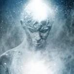 ¿Alien manda mensaje de auxilio? Ufólogos afirman haber recibido extraña petición