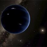 """Astrónomos de Harvard: """"Extraterrestres pueden estar ocultando sus planetas"""""""