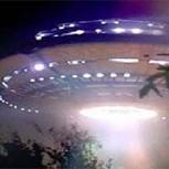 """¿EE.UU. tiene un programa secreto para viajes a otros planetas? La """"curiosa"""" teoría de los ufólogos"""