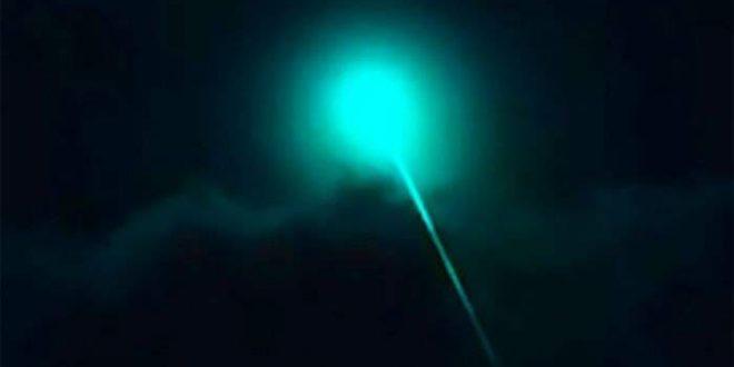 Foto: Imagen referencial. /proyectosigno.com