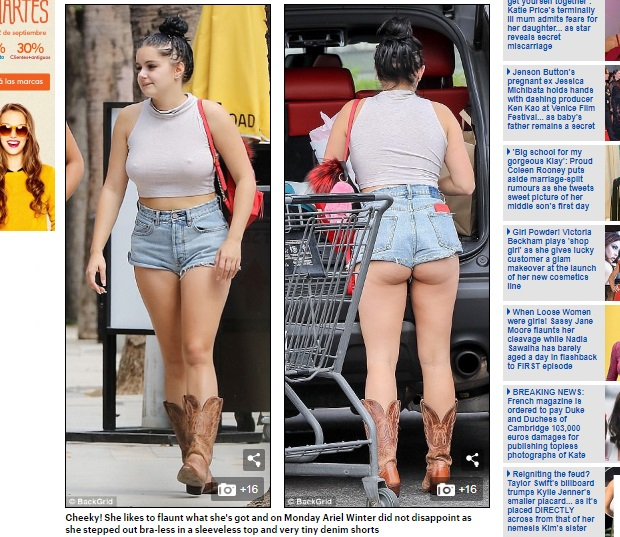 Captura www.dailymail.co.uk