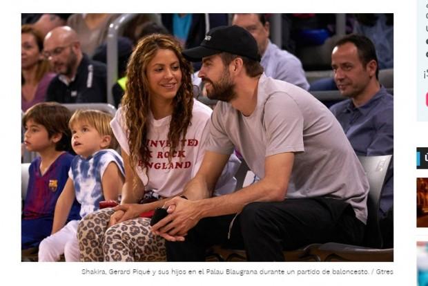 Captura look.okdiario.com
