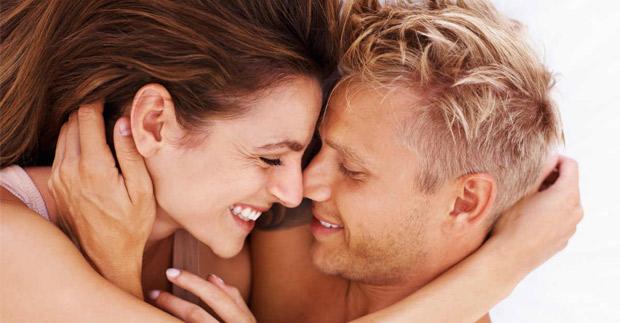 Relaciones sexuales en el matrimonio frecuencia