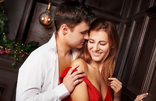 enfermedad de transmision sexual