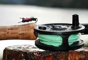 Sugerencias para iniciarse en la pesca con mosca y elegir un equipo mosquero básico
