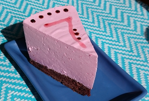 Tarta-mousse-yogurt