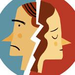 ¿Por qué fracasan las relaciones de pareja?