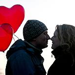 5 consejos para vivir un feliz día de los enamorados