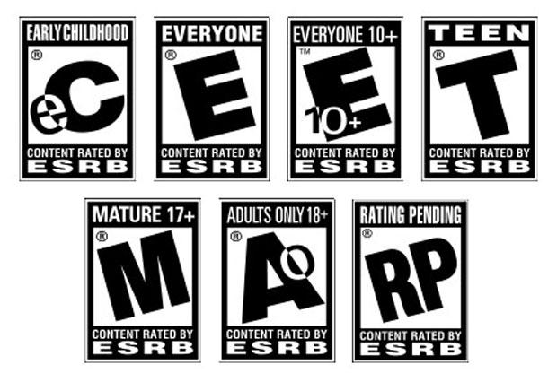 Contenido videojuegos