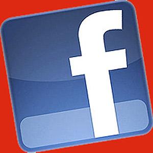 Ayuda o Daña Facebook