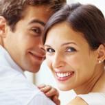 12 hábitos de las parejas felices, ¿cuántos reconocen?