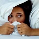 Las fobias: ¿Cómo tratarlas para lograr superarlas?