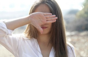 ¿Cómo saber si un adolescente está en riesgo de suicidio por una secta?