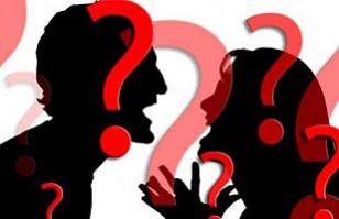 ¿Cuándo los celos se vuelven algo patológico?