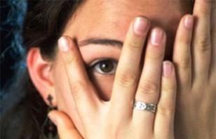 La humillación: ¿Cómo afecta e impacta al ser humano?