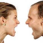 ¿Cómo enfrentar las discusiones? Las 8 reglas para hacerlo en forma asertiva
