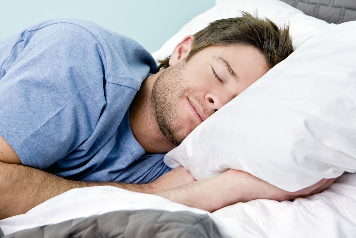Resultado de imagen para dormir bien