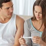 """""""Soy infértil"""": Los problemas de fertilidad y su impacto en quienes los sufren."""