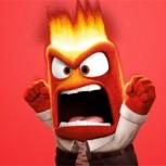 Hablemos de la ira: ¿Qué sabemos de esta emoción?