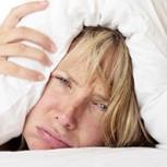 ¿Dificultades para dormir bien?: Aquí algunos consejos para ayudar a conciliar el sueño