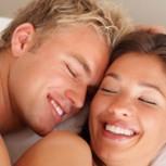 Orgasmo femenino vs. orgasmo masculino: ¿Existe realmente la diferencia?