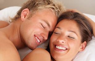 Orgasmos femeninos vs orgasmos masculinos - Diario 26
