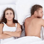 ¿Cuánto debe durar un orgasmo? La verdad sobre una pregunta recurrente del sexo