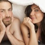 Los por qué del sexo: ¿Qué motivaciones guían nuestra sexualidad? (II)