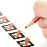 ¿Sabes priorizar? Cómo dar primacía a lo importante y urgente en nuestra vida