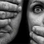 La violencia en las parejas: Mucho más allá de los golpes y las marcas físicas