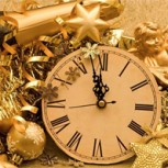Psicología de las fiestas: ¿Qué podemos decir de estas festividades de fin de año?
