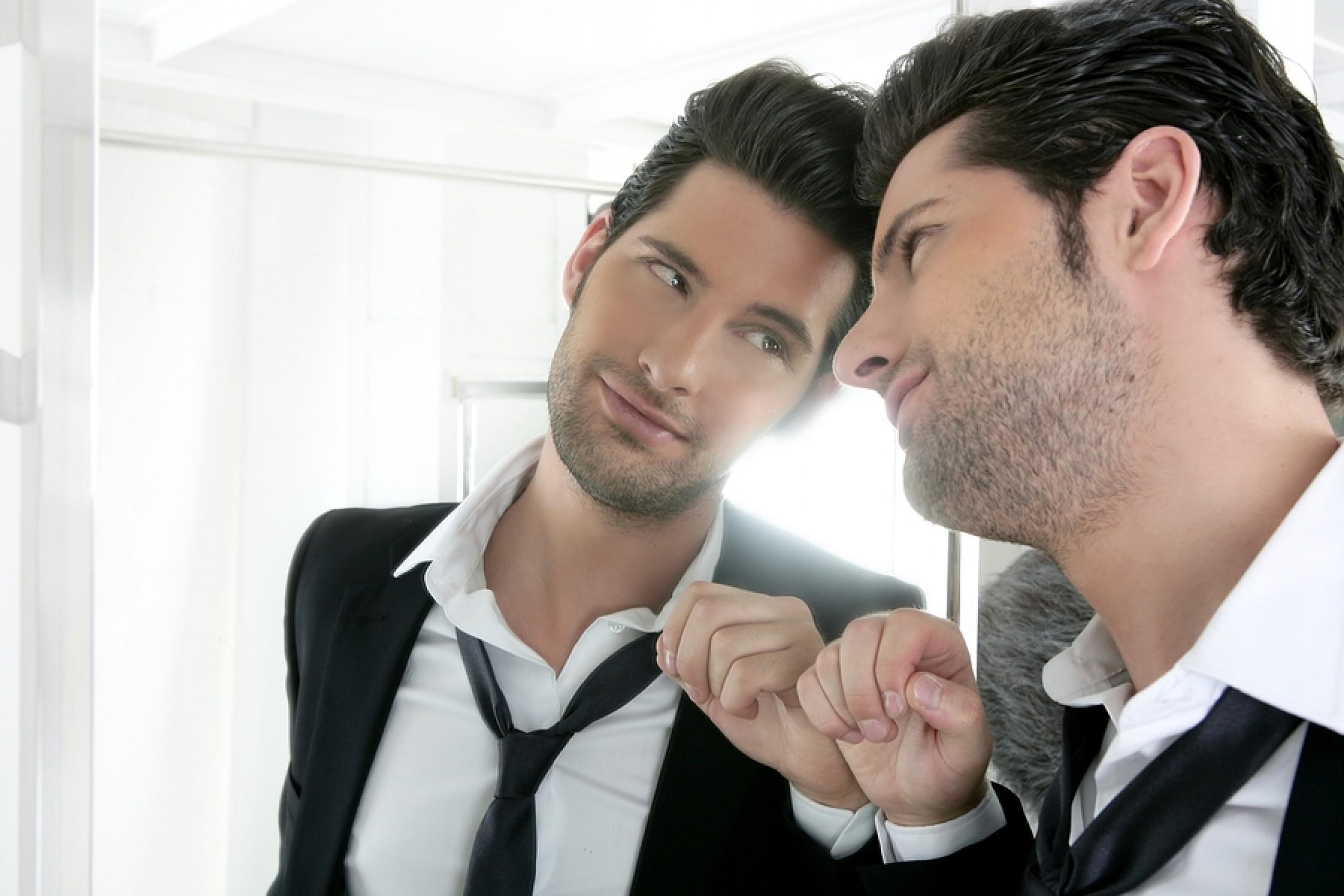 Resultado de imagen de narcisismo
