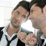 Narcisismo, el trastorno de la grandiosidad: ¿Cómo detectarlo?