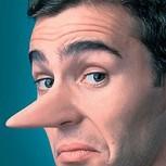 ¿Cómo saber si nos están mintiendo?: Las claves para reconocer los engaños