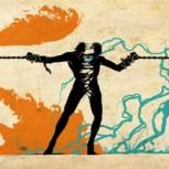 Psicoterapia corporal: El legado de Reich en la Psicología