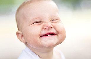 ¡Regálame una sonrisa!: Los beneficios psicológicos y sociales de sonreír
