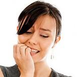Onicofagia: ¿Qué hay detrás del mal hábito de comerse las uñas?