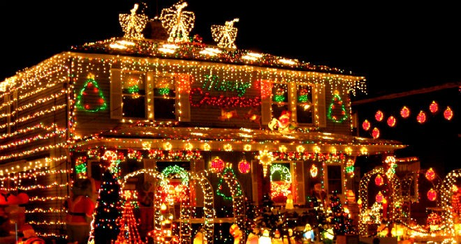 christmas-house-musical-lights-09-660x350