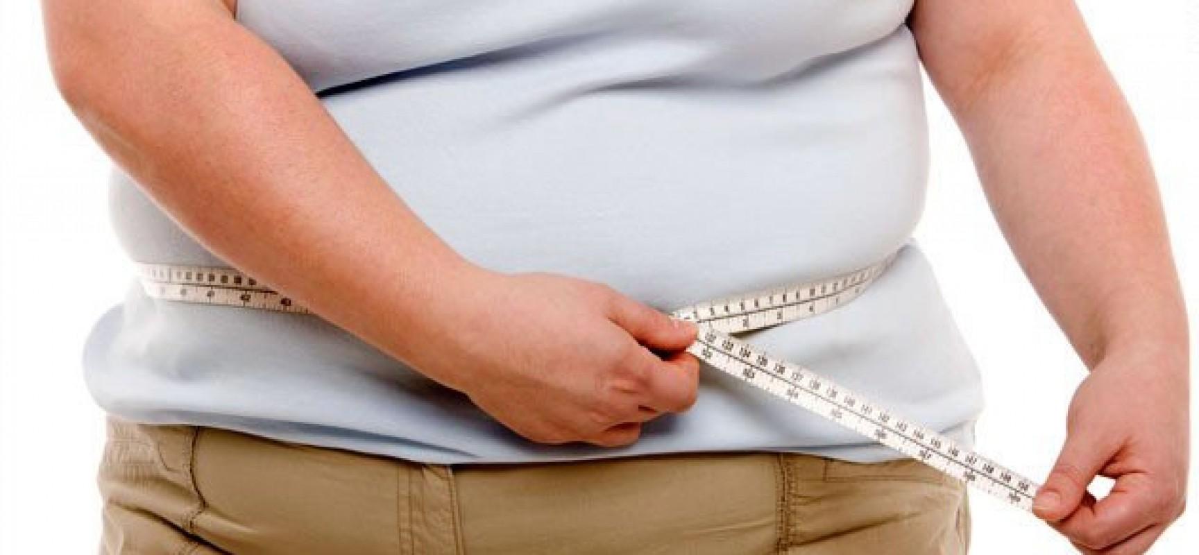 Resultado de imagen de sensacion gordura