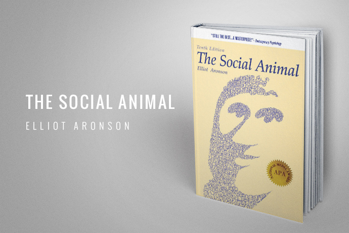 the-social-animal-elliot-aronson