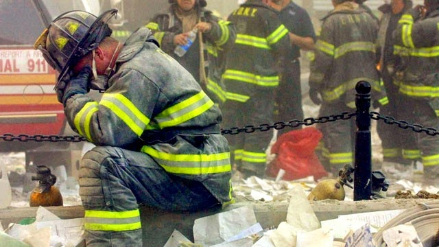 gty_911_first_responders_depression_thg_110901_wg
